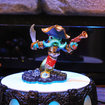 Skylanders Swap Force: 16 new swappable characters to want and master   - photo 1