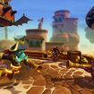 Skylanders Swap Force: 16 new swappable characters to want and master   - photo 2