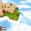 APP OF THE DAY: Kings Can Fly review (iPhone) - photo 7