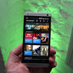 What's new in HTC Sense 5? - photo 3