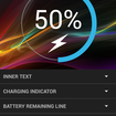 APP OF THE DAY: Battery Widget Reborn review (Android) - photo 7