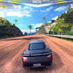 APP OF THE DAY: Asphalt 7: Heat review (iOS and Android) - photo 4