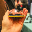 Alcatel Onetouch Idol Ultra pictures and hands-on - photo 6