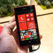 Nokia Lumia 520 pictures and hands-on - photo 5