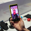 Nokia Lumia 720 pictures and hands-on - photo 4