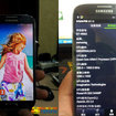 Samsung Galaxy S4: Everything you need to know - photo 2