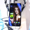 ZTE Grand Memo pictures and hands-on - photo 2
