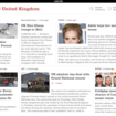 News Republic 3.0 launching on iOS with custom news channels - photo 3