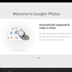 Google+ Photos app for Chrome previewed, brings auto-uploading, best shot selection - photo 3