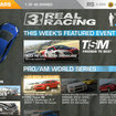 APP OF THE DAY: Real Racing 3 review (iPhone and Android) - photo 2