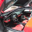 Ferrari LaFerrari pictures and eyes-on - photo 6