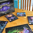 StarCraft II: Heart of the Swarm Collector's Edition pictures and hands-on - photo 4