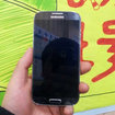 Samsung Galaxy S4 hands-on video could show the next Galaxy - photo 1
