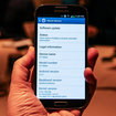 Hands-on: Samsung Galaxy S4 review - photo 2