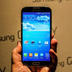 Hands-on: Samsung Galaxy S4 review - photo 4