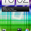 HTC Sense 4+ vs HTC Sense 5: What's the difference? - photo 5