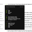 Feedly explored: Is it good enough to replace Google Reader? - photo 2