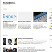 Feedly explored: Is it good enough to replace Google Reader? - photo 3