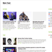 Feedly explored: Is it good enough to replace Google Reader? - photo 4