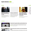 Feedly explored: Is it good enough to replace Google Reader? - photo 7