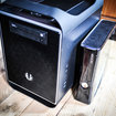 Forget Xbox 720 and PS4, go next-gen in your living room now with a small form factor PC - photo 4