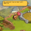 App of the day: The Croods review (iPhone and Android) - photo 2