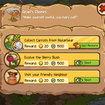 App of the day: The Croods review (iPhone and Android) - photo 3