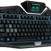 Logitech reaffirms commitment to PC gaming with massive new accessory line-up - photo 4