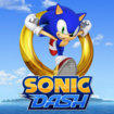 App of the Day: Sonic Dash review (iPhone, iPad) - photo 1