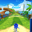 App of the Day: Sonic Dash review (iPhone, iPad) - photo 2