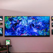 Microsoft's stunning 120-inch 4k widescreen TV: Samsung watch out - photo 6