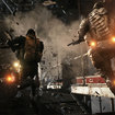 Battlefield 4 preview - photo 2