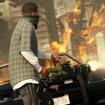 New GTA V screens released, scuba diving, sky diving and other stuff that isn't diving - photo 7