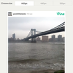 Vine videos can now be embedded anywhere on the web - photo 3