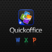 Google makes Quickoffice on Android and iPhone free for business users - photo 1