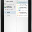 Google makes Quickoffice on Android and iPhone free for business users - photo 4