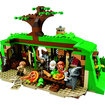 WIN: One of three Lego The Hobbit prizes - photo 1