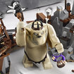 WIN: One of three Lego The Hobbit prizes - photo 2