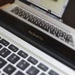 Next wave of Apple Macs to feature superfast Wi-Fi? OS X 10.8.4 code suggests so - photo 1