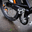 A2B bikes Hybrid/24 pictures and hands-on - photo 3