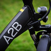 A2B bikes Hybrid/24 pictures and hands-on - photo 5