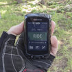 Hands-on: Garmin Edge 810 review - photo 6