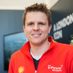 From F1 to football: TV star Jake Humphrey talks technology in sport, on screen and off - photo 1