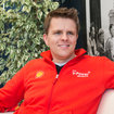 From F1 to football: TV star Jake Humphrey talks technology in sport, on screen and off - photo 2
