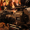Sony F65 4K camera, hands-on with the camera used to shoot Oblivion and After Earth - photo 2