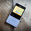 Nokia Asha 210 pictures and hands-on - photo 2