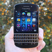 BlackBerry Q10 review - photo 6