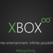 Xbox 720 to be called Xbox Infinity? - photo 2