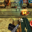 App of the day: Zombie Master World War review (iPhone) - photo 4
