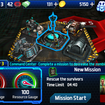 App of the day: Zombie Master World War review (iPhone) - photo 6